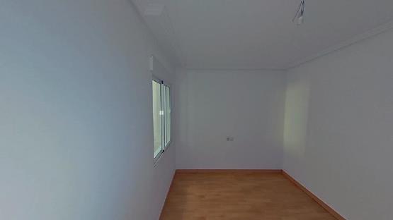 Piso en venta en León, León, Calle Santiesteban Y Osorio, 178.300 €, 3 habitaciones, 2 baños, 110 m2