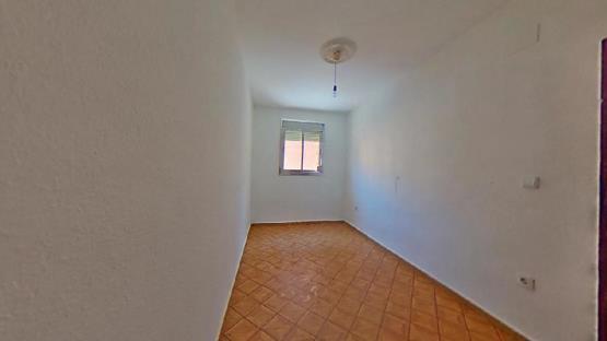 Piso en venta en Talavera de la Reina, Toledo, Calle Santo Domingo, 27.600 €, 1 habitación, 1 baño, 54 m2
