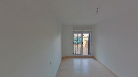 Piso en venta en Torres de la Alameda, Madrid, Calle Ancha, 100.100 €, 1 habitación, 1 baño, 85 m2