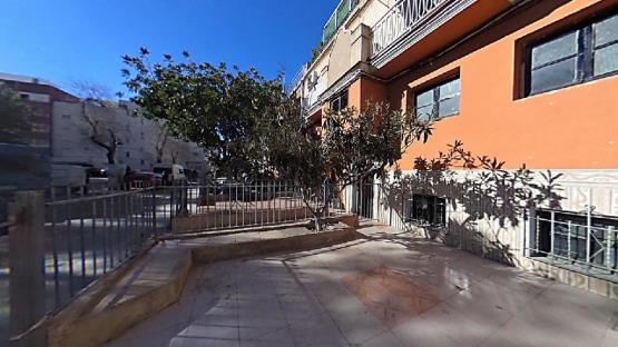Piso en venta en Torrent, Valencia, Calle Chenillet, 24.200 €, 1 habitación, 1 baño, 52 m2