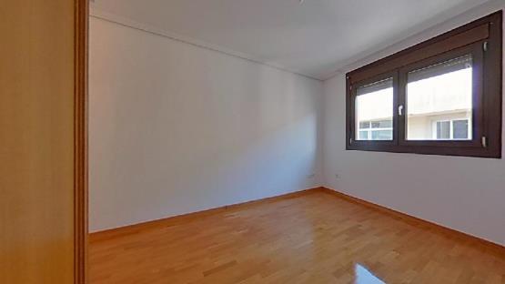 Piso en venta en Piso en Tomiño, Pontevedra, 67.900 €, 1 baño, 53 m2
