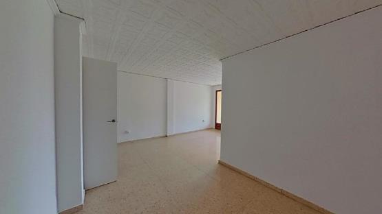 Piso en venta en L` Alfàs del Pi, Alicante, Calle Herrerias, 112.700 €, 3 habitaciones, 1 baño, 90 m2