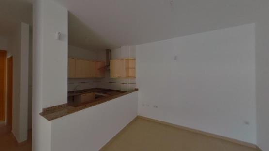Piso en venta en Almenara, Castellón, Avenida Pais Valenciano, 36.800 €, 1 baño, 51 m2