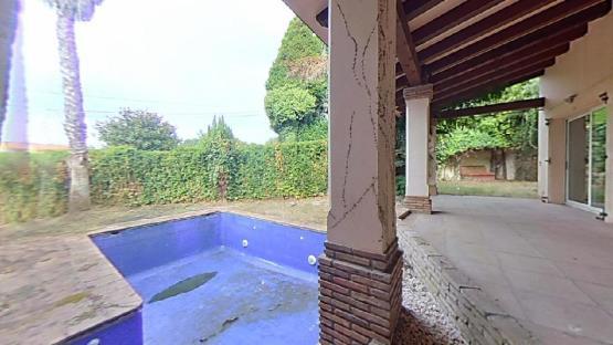 Casa en venta en Oleiros, A Coruña, Calle Piñeiro Manso, 620.000 €, 5 habitaciones, 5 baños, 442 m2