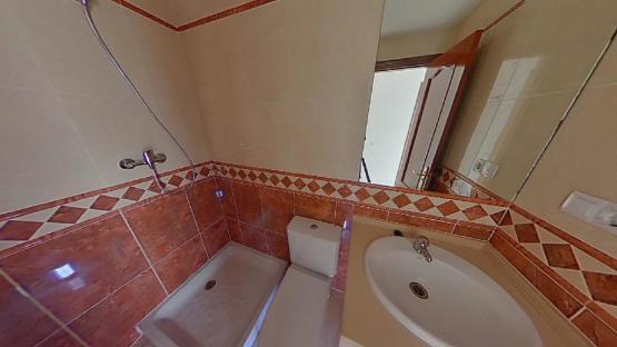 Piso en venta en Puerto del Rosario, Las Palmas, Calle Pizarro, 125.200 €, 3 habitaciones, 2 baños, 92 m2
