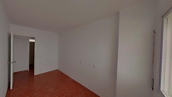 Piso en venta en Piso en Baiona, Pontevedra, 170.200 €, 1 baño, 92 m2