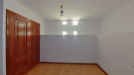 Casa en venta en O Pereiro de Aguiar, Ourense, Calle San Xoan de Moreiras, 123.480 €, 4 habitaciones, 2 baños, 231 m2
