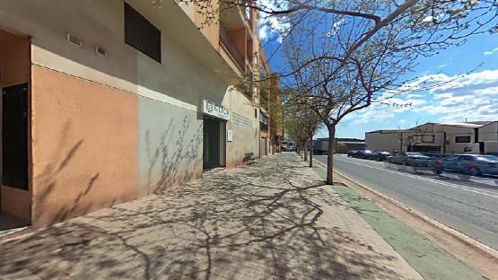 Piso en venta en L` Alcora, Castellón, Calle Vial de Circunvalacion, 82.100 €, 2 habitaciones, 1 baño, 87 m2