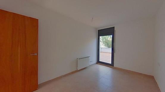 Piso en venta en Olot, Girona, Calle Vicenç I Jorba, 136.400 €, 2 habitaciones, 1 baño, 92 m2