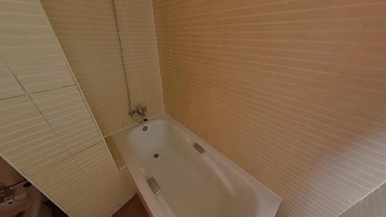 Piso en venta en Illescas, Toledo, Calle Real, 143.900 €, 3 habitaciones, 1 baño, 162 m2