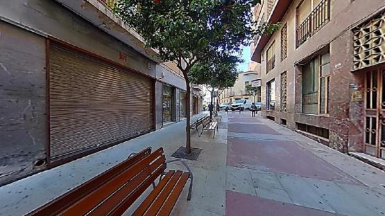 Piso en venta en Crevillent, Alicante, Calle Primero de Mayo, 32.200 €, 3 habitaciones, 1 baño, 66 m2