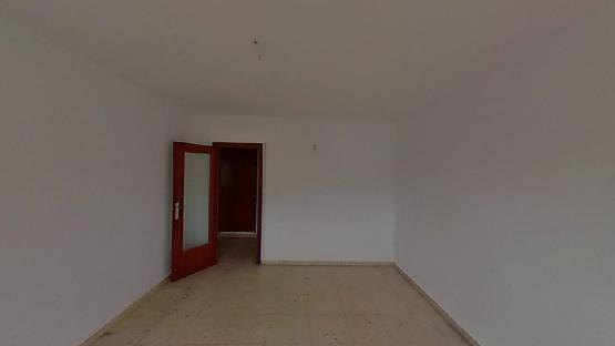 Piso en venta en Piso en Archena, Murcia, 38.348 €, 4 habitaciones, 2 baños, 123 m2