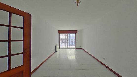 Piso en venta en Sanxenxo, Pontevedra, Calle Madrid, 135.000 €, 1 baño, 79 m2