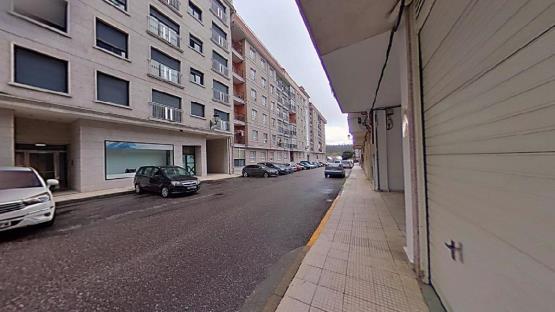 Piso en venta en Ponteareas, Pontevedra, Calle Lamazans, 92.000 €, 1 baño, 93 m2