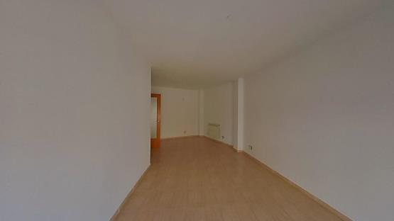 Piso en venta en Arbúcies, Girona, Calle la Selva Bajo, 60.700 €, 3 habitaciones, 2 baños, 91 m2