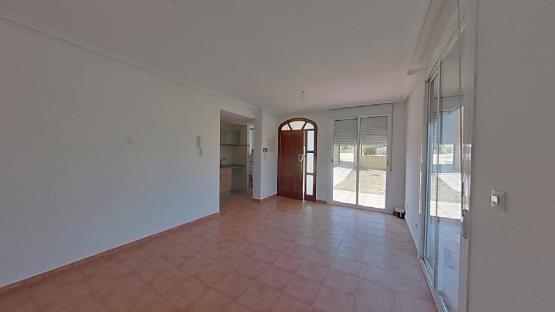 Piso en venta en Murcia, Murcia, Calle Federico Garcia Lorca, 57.500 €, 1 baño, 66 m2