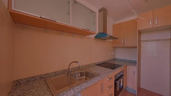 Piso en venta en Murcia, Murcia, Calle Federico Garcia Lorca, 58.100 €, 1 baño, 80 m2
