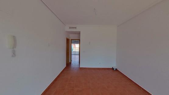 Piso en venta en Murcia, Murcia, Calle Federico Garcia Lorca, 54.100 €, 1 baño, 64 m2