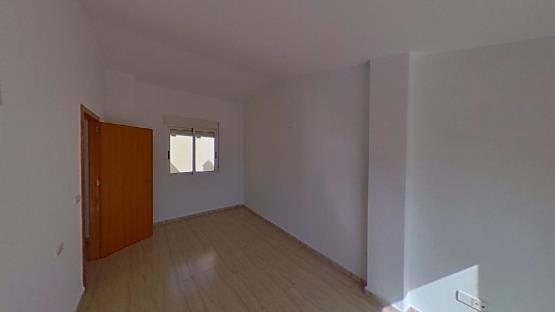 Piso en venta en Murcia, Murcia, Calle Estambres El Esparragal, 110.400 €, 1 baño, 156 m2