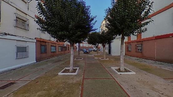 Casa en venta en Olvera, Cádiz, Calle El Gastor, 24.450 €, 2 habitaciones, 1 baño, 56 m2