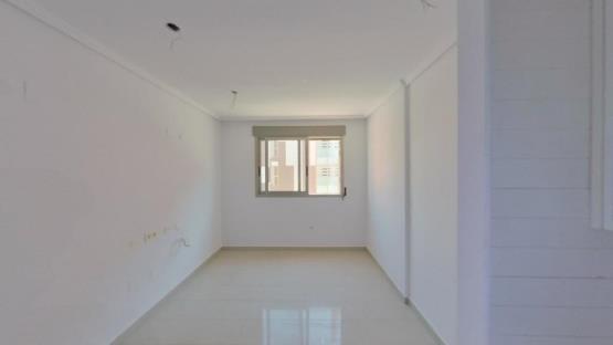 Piso en venta en Murcia, Murcia, Calle Doctor Jose Ruiperez, 105.300 €, 1 baño, 44 m2