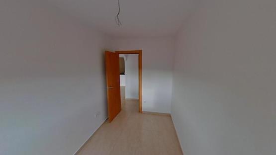 Piso en venta en Arbúcies, Girona, Calle de la Selva, 67.900 €, 2 habitaciones, 1 baño, 67 m2
