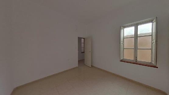 Piso en venta en Cartagena, Murcia, Paseo Alfonso Xiii, 157.600 €, 4 habitaciones, 2 baños, 116 m2