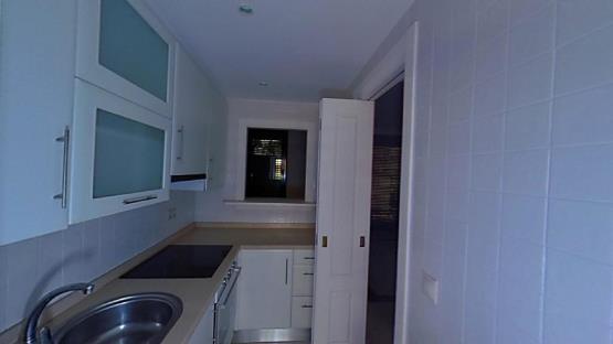 Casa en venta en San Javier, Murcia, Calle Cantil, 139.800 €, 2 habitaciones, 2 baños, 82 m2