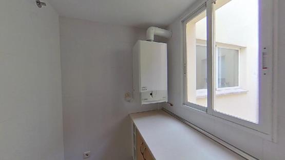 Piso en venta en Illescas, Toledo, Calle Real, 120.900 €, 2 habitaciones, 1 baño, 140 m2
