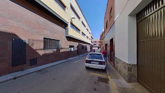 Piso en venta en Tordera, Tordera, Barcelona, Calle Arola, 66.200 €, 2 habitaciones, 1 baño, 50 m2