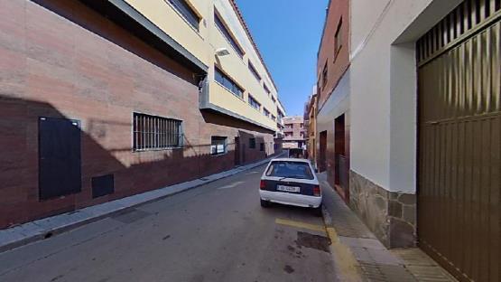 Piso en venta en Tordera, Tordera, Barcelona, Calle Arola, 99.000 €, 2 habitaciones, 1 baño, 51 m2