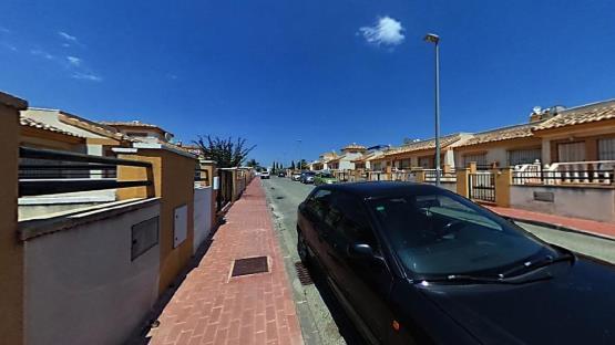 Casa en venta en Pedanía de Sucina, Murcia, Murcia, Calle Bancal del Trigo, 57.000 €, 1 baño, 61 m2