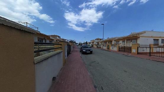 Casa en venta en Pedanía de Sucina, Murcia, Murcia, Calle Bancal del Trigo, 65.600 €, 1 baño, 61 m2