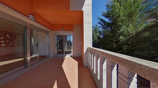 Casa en venta en Tomiño, Pontevedra, Calle Centro Curras, 189.450 €, 4 habitaciones, 3 baños, 260 m2