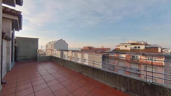 Piso en venta en Sanxenxo, Pontevedra, Calle Progreso, 162.200 €, 2 habitaciones, 1 baño, 87 m2