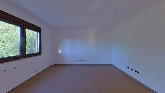 Casa en venta en Portonovo, Sanxenxo, Pontevedra, Calle Centro Igrexa-adina, 258.800 €, 290 m2