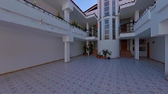 Piso en venta en Castuera, Castuera, Badajoz, Calle Joaquin Tena Artigas, 38.000 €, 3 habitaciones, 2 baños, 108 m2