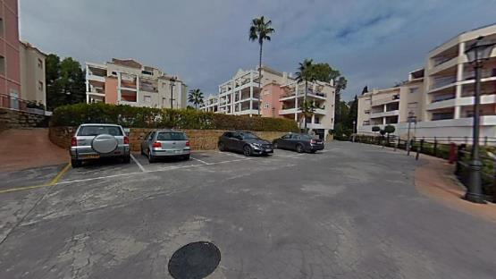 Piso en venta en Nueva Andalucía, Marbella, Málaga, Urbanización Andalucia la Nueva, 344.400 €, 1 baño, 144 m2