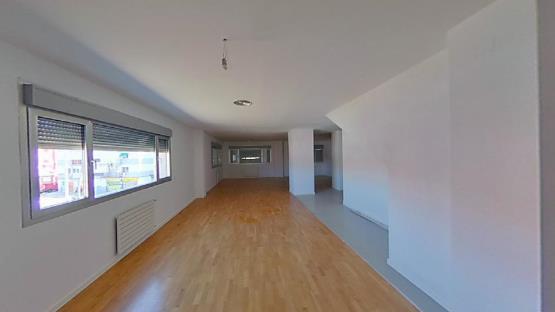 Piso en venta en Fuencarral-el Pardo, Madrid, Madrid, Avenida Cardenal Herrera Oria, 1.343.500 €, 6 habitaciones, 4 baños, 394 m2