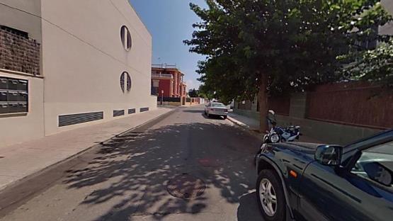 Piso en venta en Fuentebravía, El Puerto de Santa María, Cádiz, Calle de la Fresa, 146.300 €, 3 habitaciones, 2 baños, 72 m2