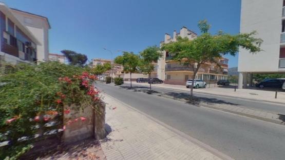 Piso en venta en Santa Margarida, Roses, Girona, Avenida de la Platja, 167.900 €, 2 habitaciones, 1 baño, 62 m2