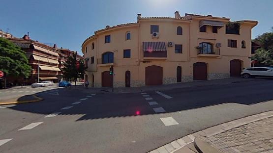 Casa en venta en Cordelles, Cerdanyola del Vallès, Barcelona, Calle Francoli, 298.000 €, 4 habitaciones, 2 baños, 162 m2