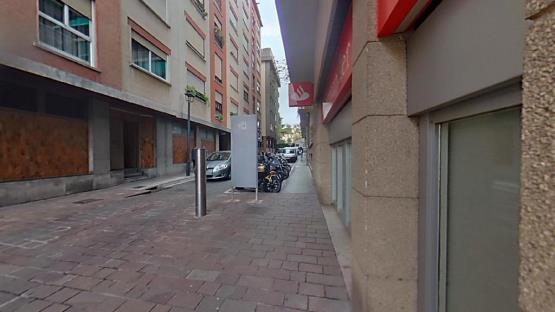 Piso en venta en Can Vasconcel, Sant Cugat del Vallès, Barcelona, Calle Girona, 594.800 €, 4 habitaciones, 2 baños, 121 m2