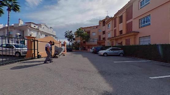 Piso en venta en Urbanización Sitio de Calahonda, Mijas, Málaga, Urbanización la Flores del Golf-riviera del Sol Vi, 136.500 €, 1 baño, 107 m2