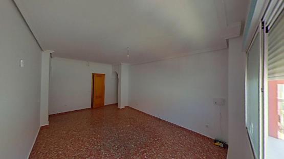 Piso en venta en El Rinconcillo, Algeciras, Cádiz, Calle Pajaro Carpintero, 87.800 €, 3 habitaciones, 2 baños, 68 m2