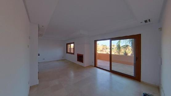 Casa en venta en Urbanización Sitio de Calahonda, Mijas, Málaga, Urbanización Riviera del Sol, 315.000 €, 3 habitaciones, 3 baños, 205 m2