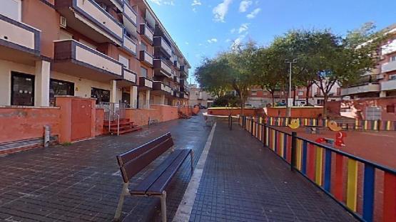Piso en venta en Polígon Industrial Can Calderon, Viladecans, Barcelona, Plaza Salvador Espriu, 289.300 €, 1 baño, 122 m2