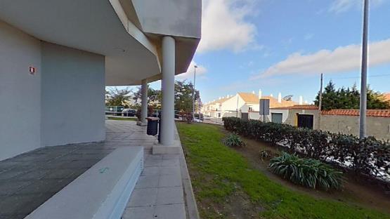Piso en venta en El Rinconcillo, Algeciras, Cádiz, Avenida Vistamar, 121.700 €, 3 habitaciones, 2 baños, 93 m2