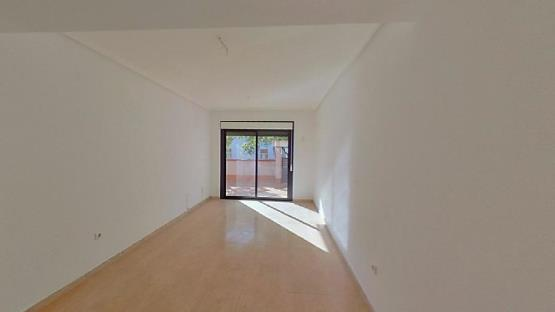 Piso en venta en Piso en Santa Pola, Alicante, 144.500 €, 1 habitación, 1 baño, 64 m2