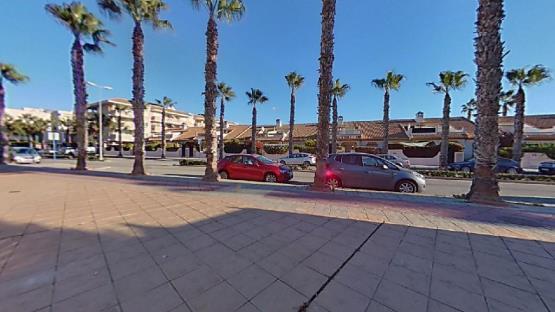 Piso en venta en Urbanización la Regia, Orihuela, Alicante, Calle Aqua, 130.000 €, 1 baño, 67 m2